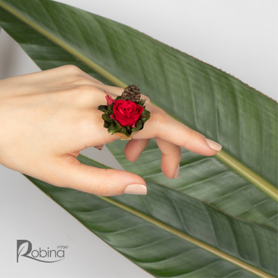 10RX61R1-L01-رکسانا انگشتر