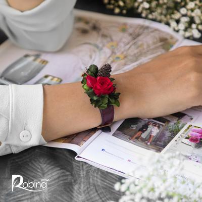 1ORX13R1-L-رکسانا دستبند