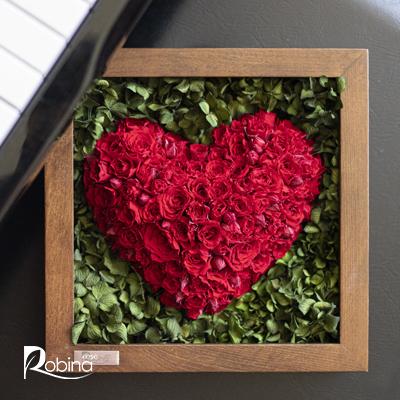 40MR90R1-L-قاب قلب هورتانسیاز